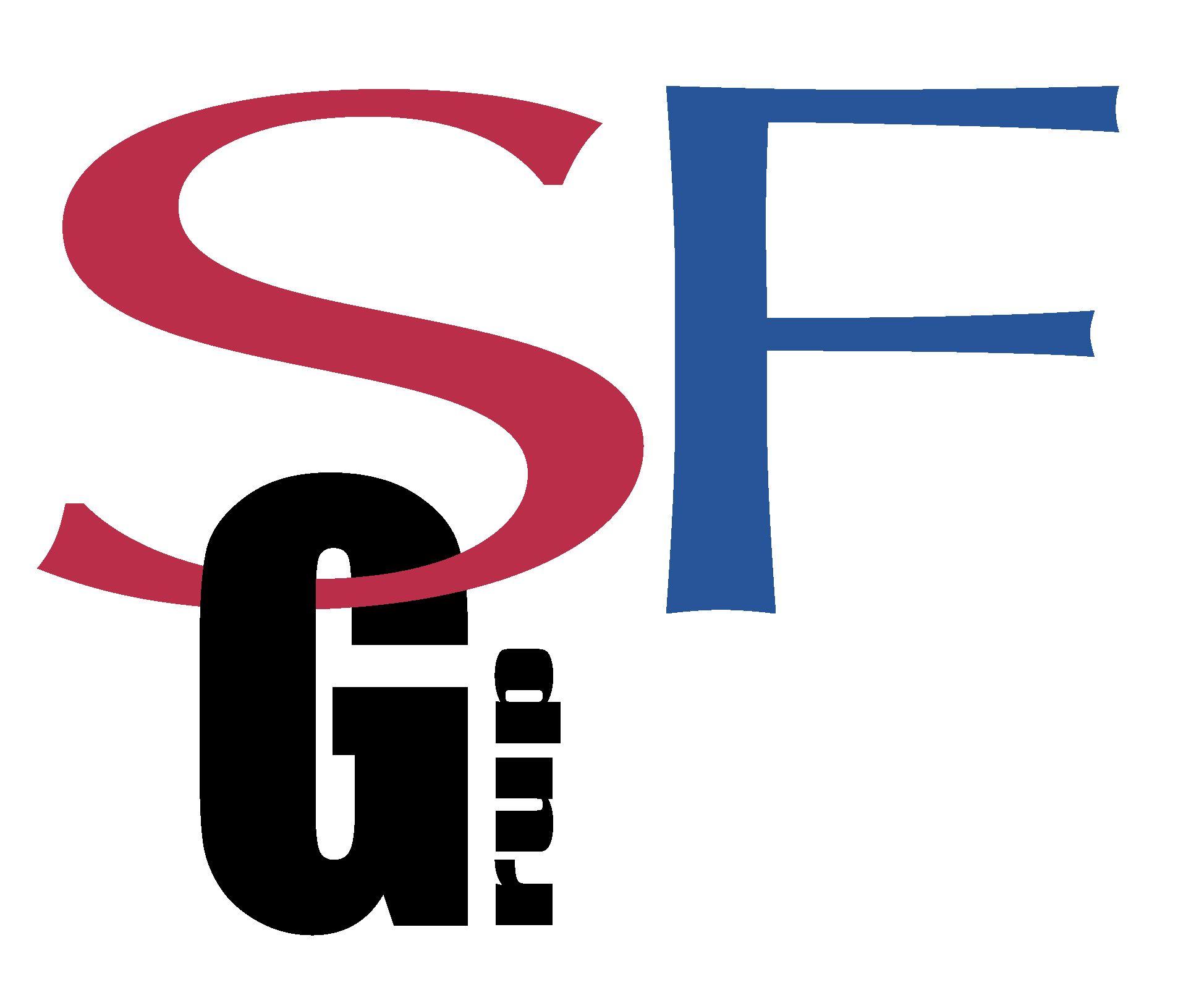 sfgrup-logo.jpg