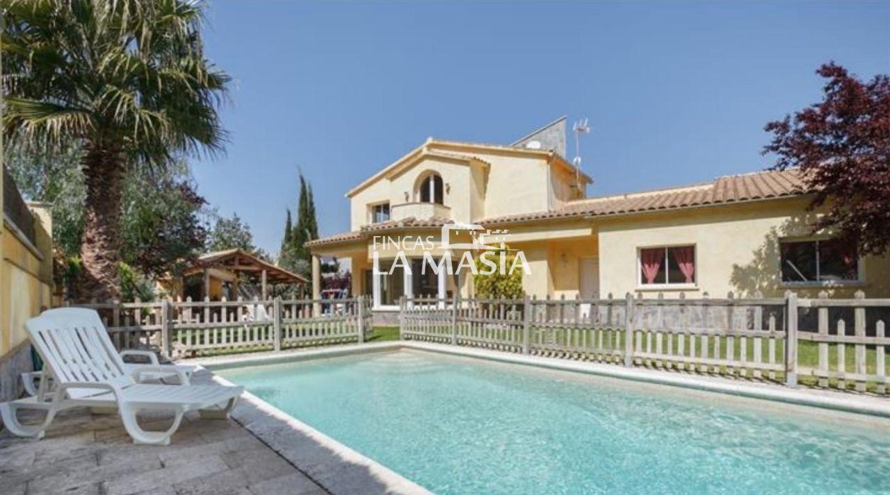 Casa / Chalet en Olivella, Mas Mestre, alquiler
