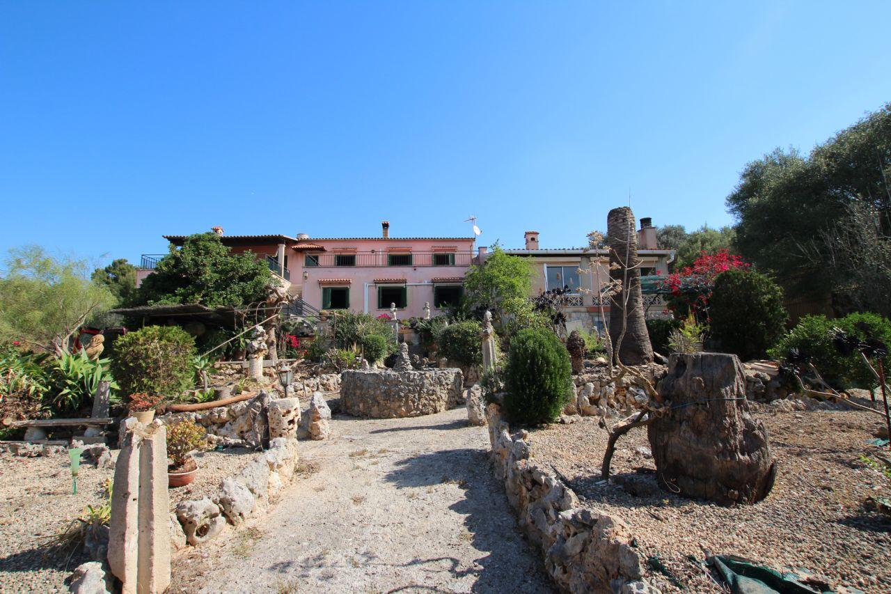 Casa / Chalet en Marratxí, Sa Cabaneta, venta