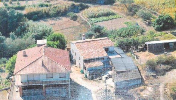 Finca rústica en Sant Esteve De Palautordera de 5 habitaciones