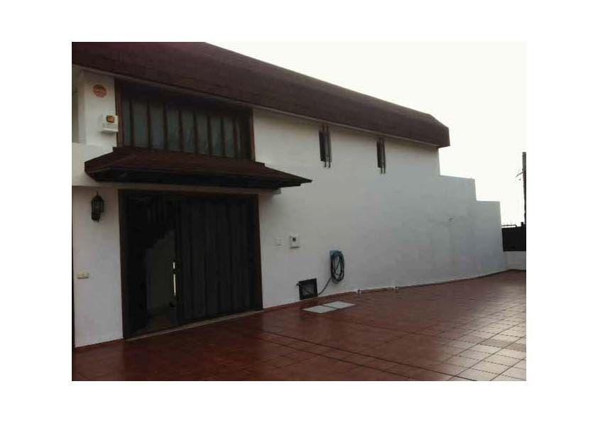 Casa / Chalet en Santa Cruz de Tenerife, Vistabella, venta