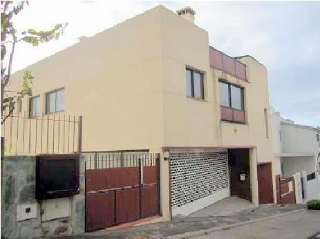 Casa / Chalet en El Sauzal, El Sauzal, venta