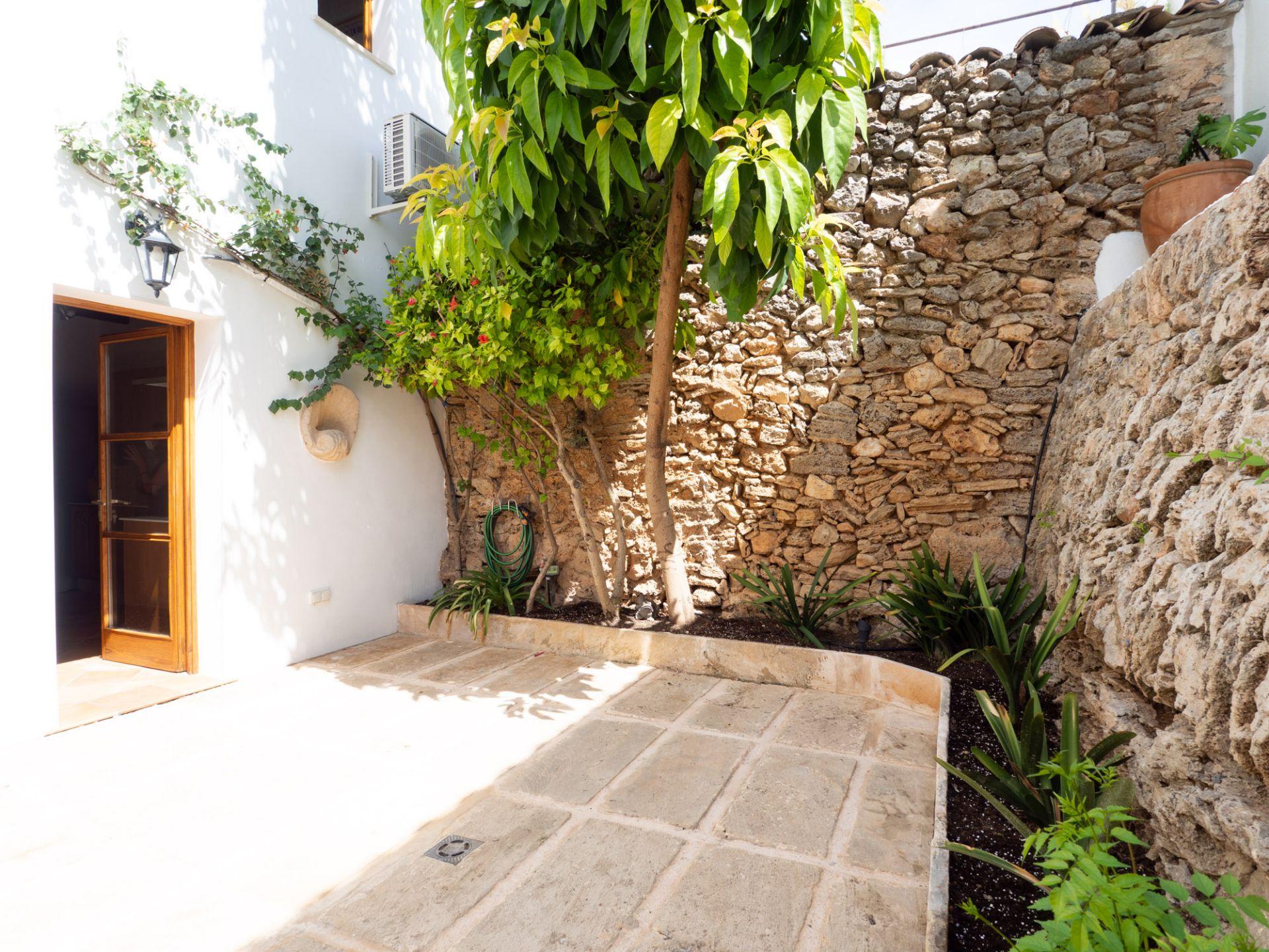Casa de pueblo en Sencelles, PUEBLO DE SENCELLES, venta