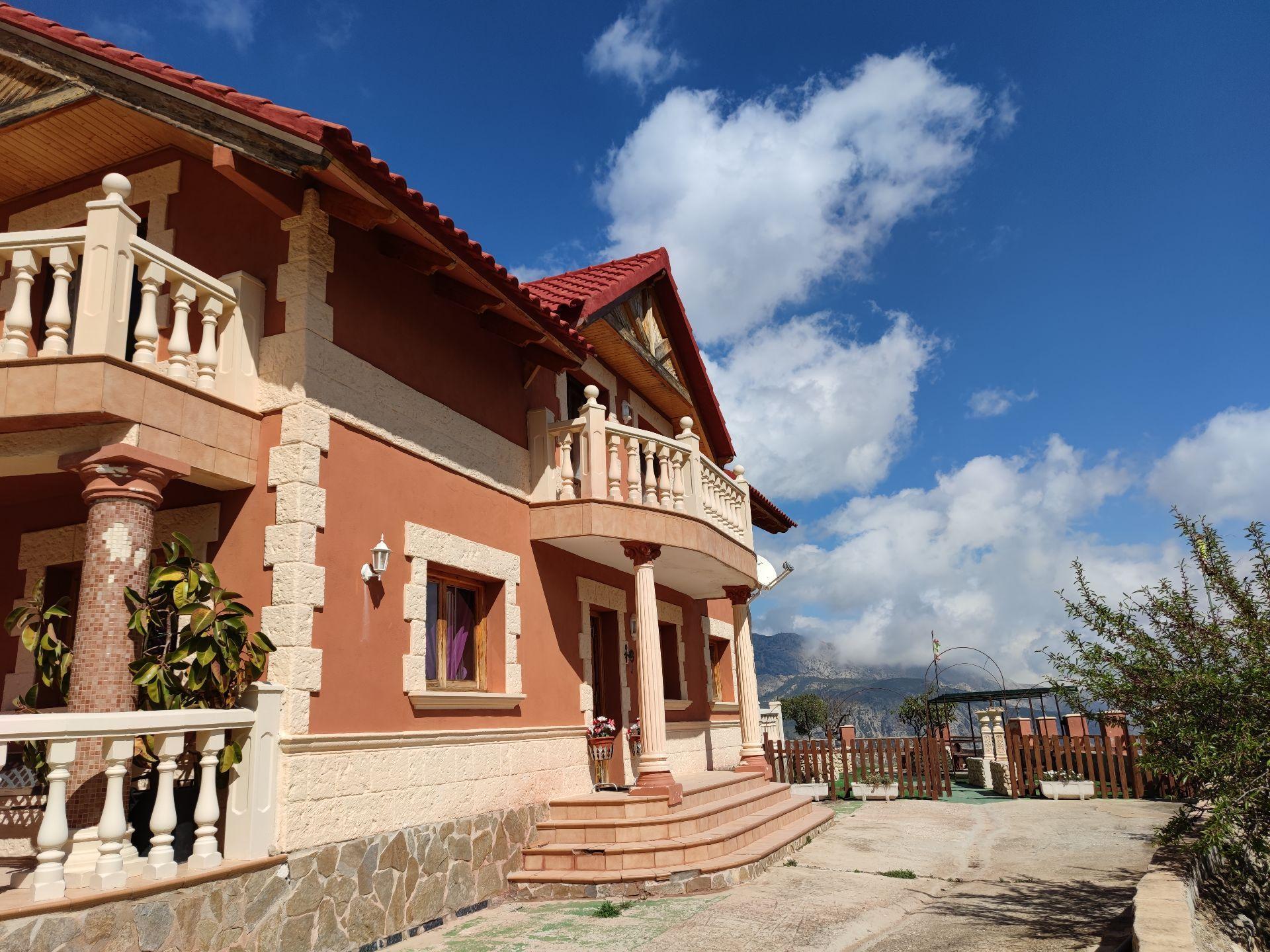 Casa / Chalet en Confrides, CENTRO DEL PUEBLO, venta