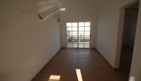 Bungalow en Antigua de 1 habitaciones