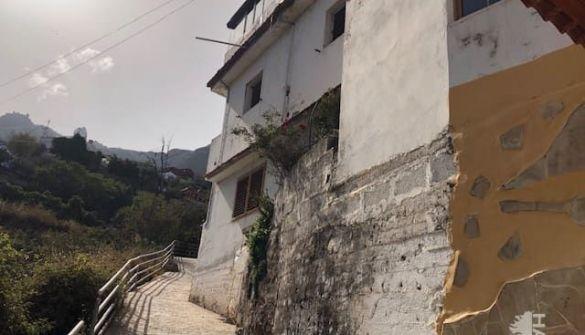 Casa de campo en Valsequillo De Gran Canaria de 3 habitaciones
