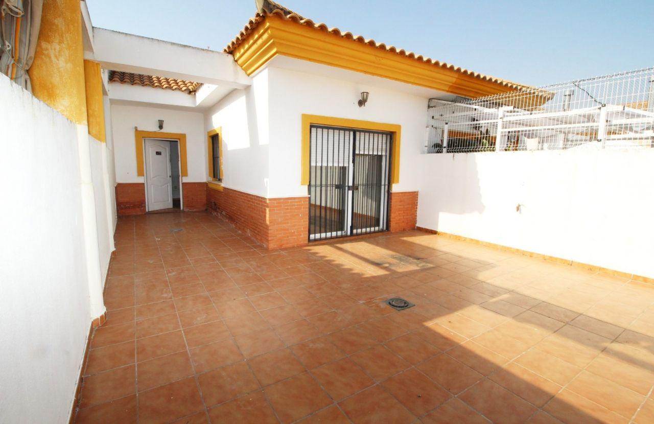 Piso en Aljaraque, Aljapark, venta