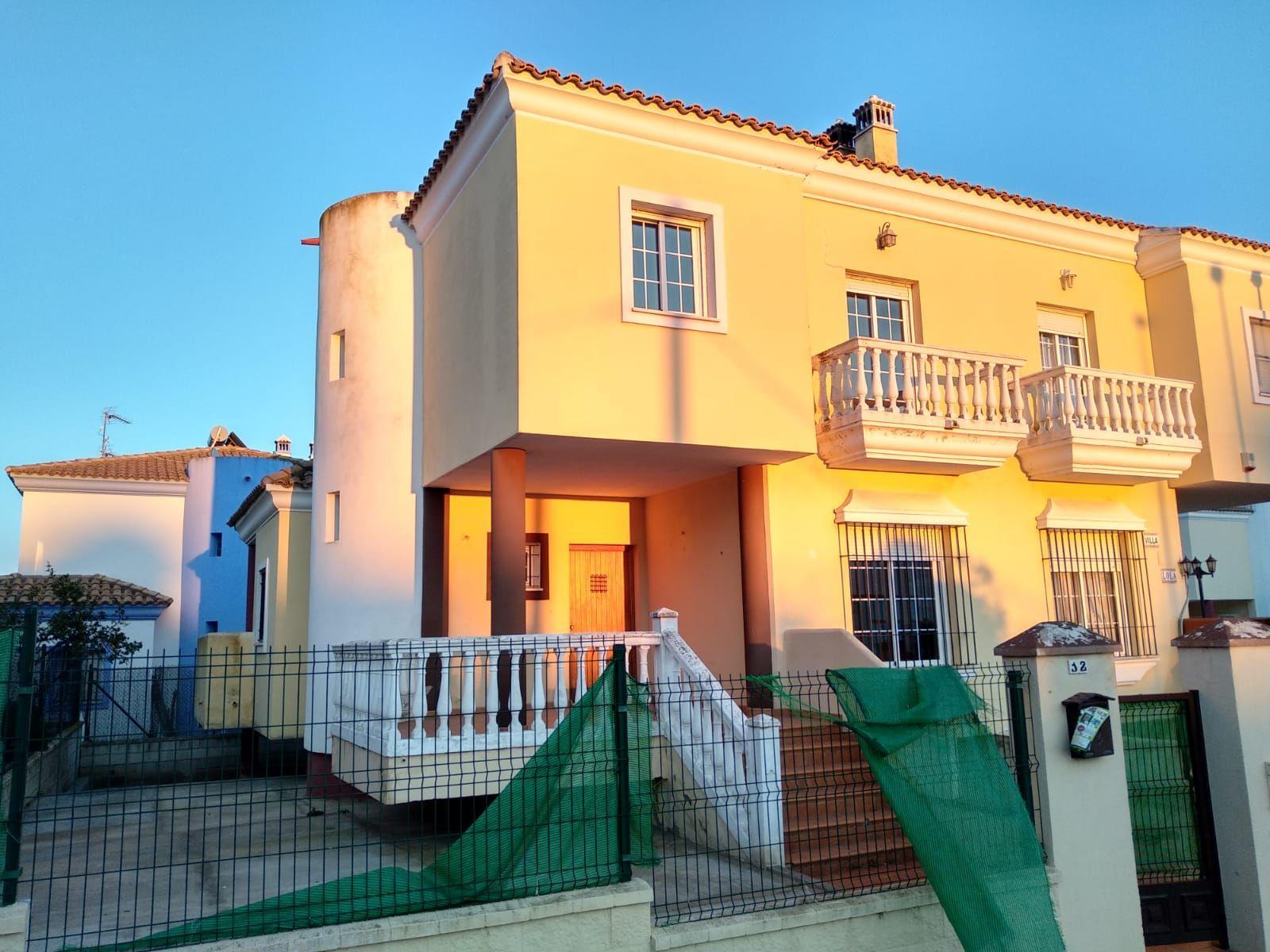 Casa / Chalet en Ayamonte, venta