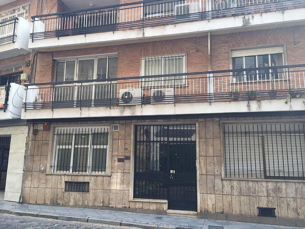 Piso en Huelva, Centro, venta