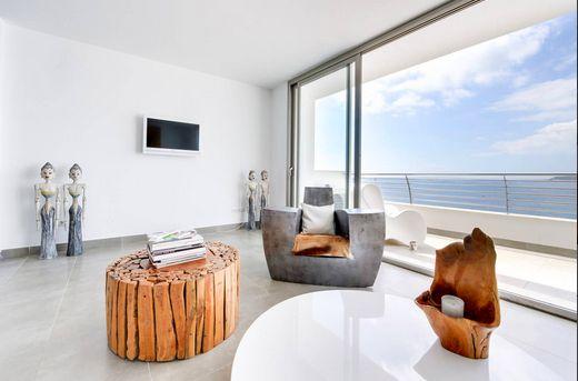 Duplex in Ibiza, Los Molinos, affitto