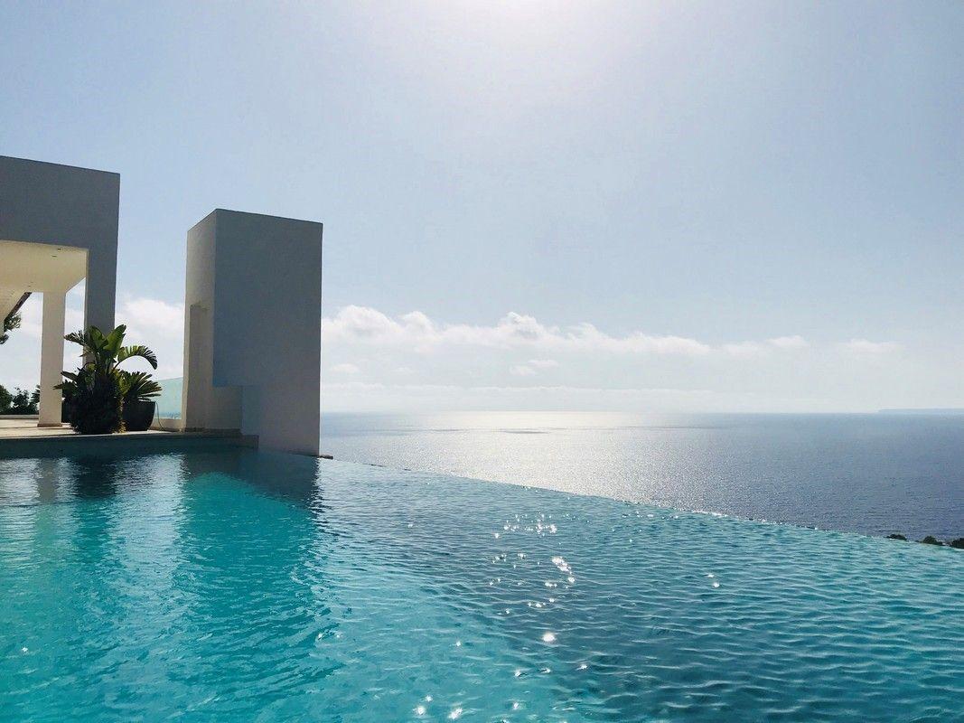 Casa / Xalet a Ibiza, Roca Llisa, en venda