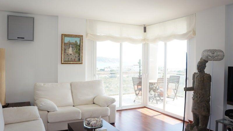 Grand Appartement à Ibiza, vente