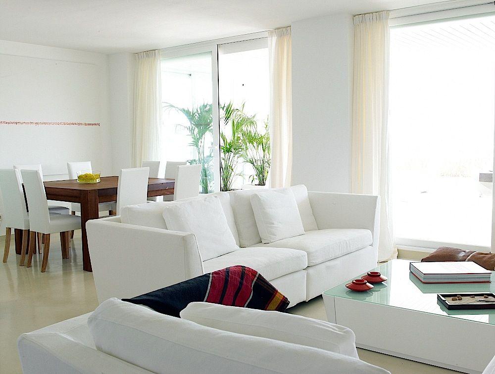 Квартира в Ibiza, продажа
