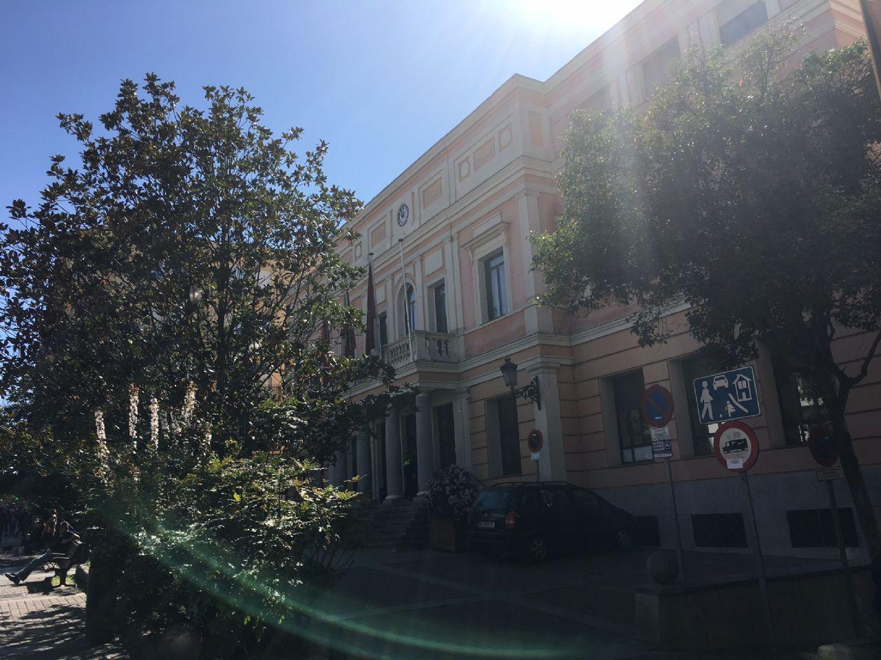Piso en Madrid, NUMANCIA, venta