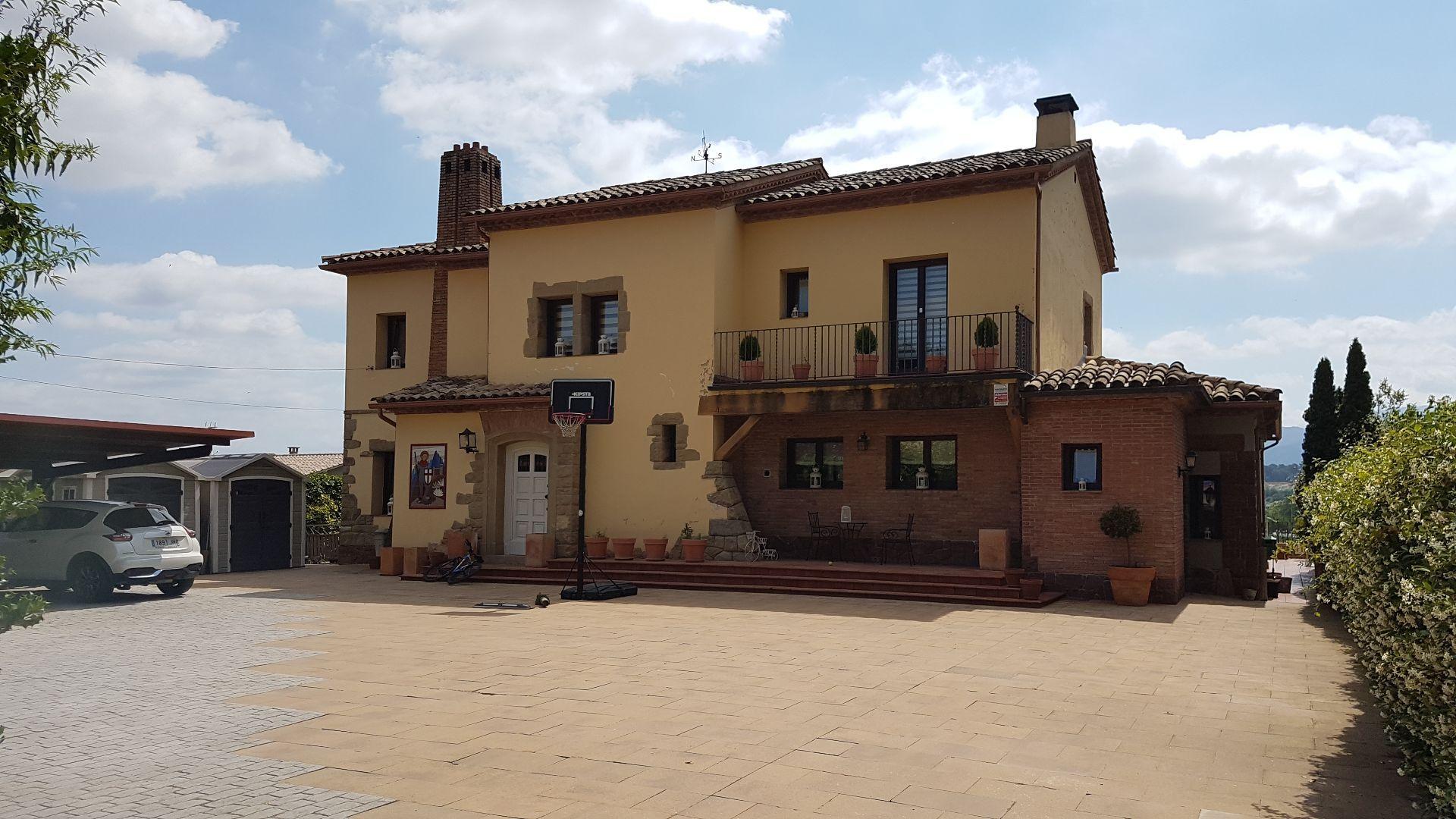 Casa / Xalet a Tona, en venda