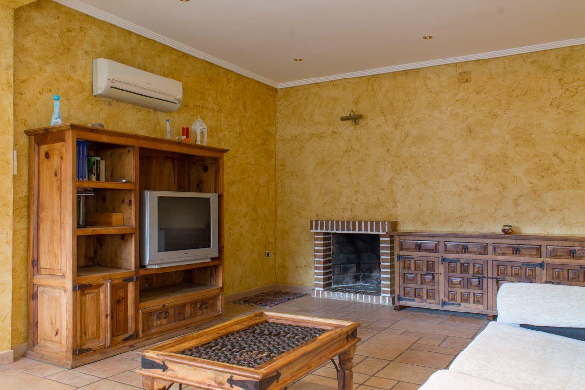 Casa / Chalet en Torrevieja, Los Balcones, venta