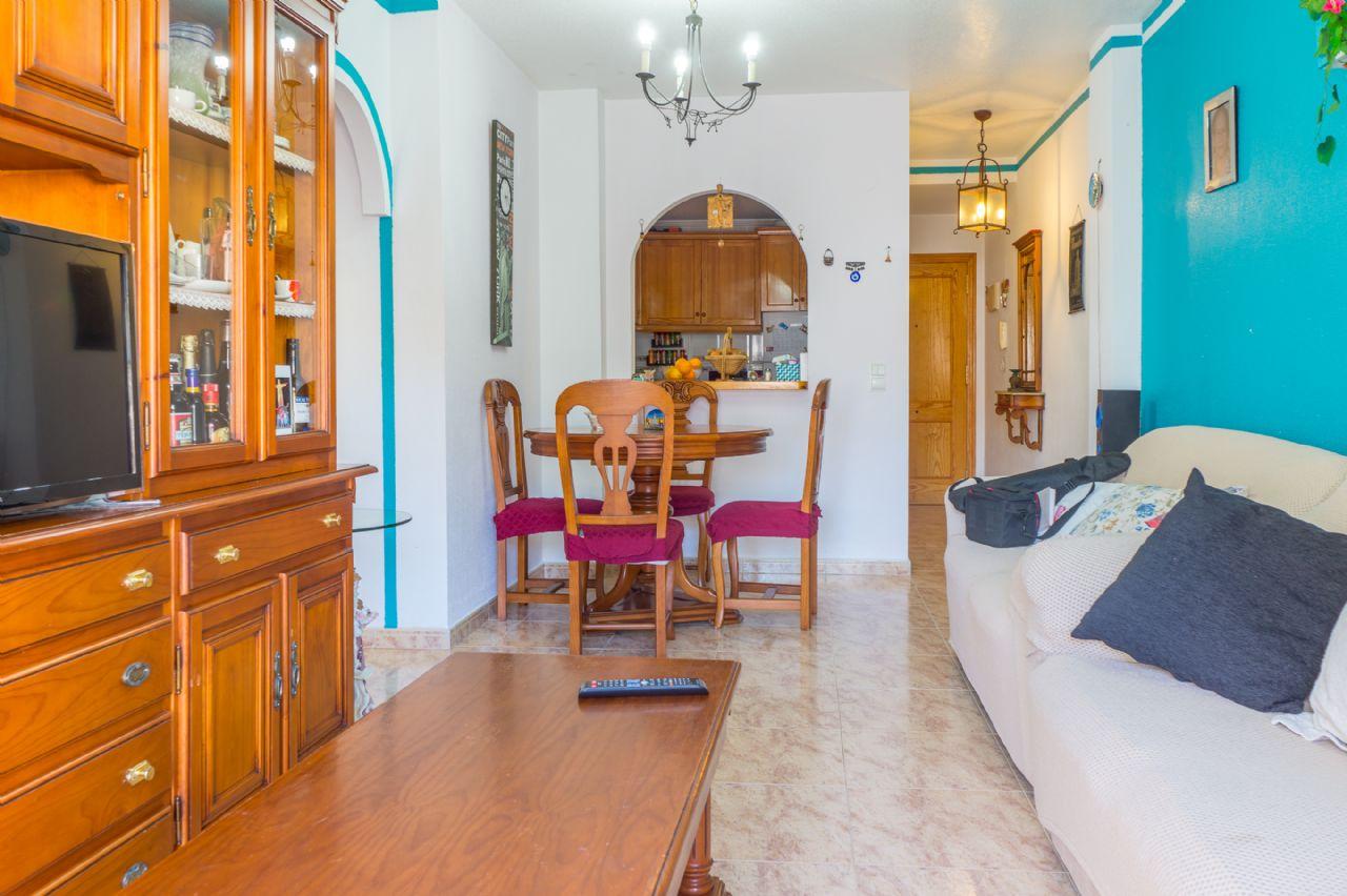 Apartamento en Torrevieja, Centro, venta