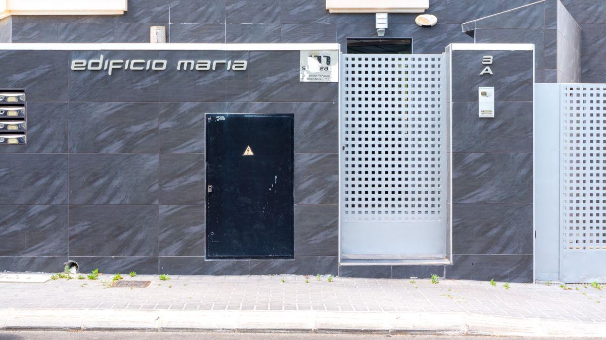 Apartamento en Torrevieja, Nueva Torrevieja, venta