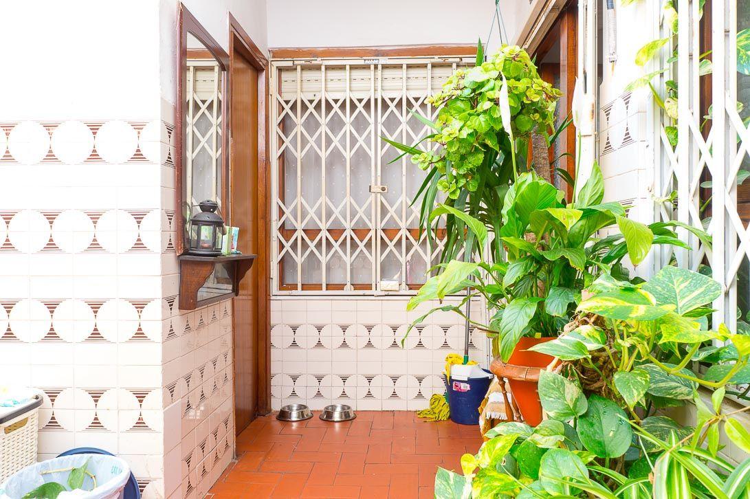 Apartamento en Torrevieja, Playa del Cura, venta