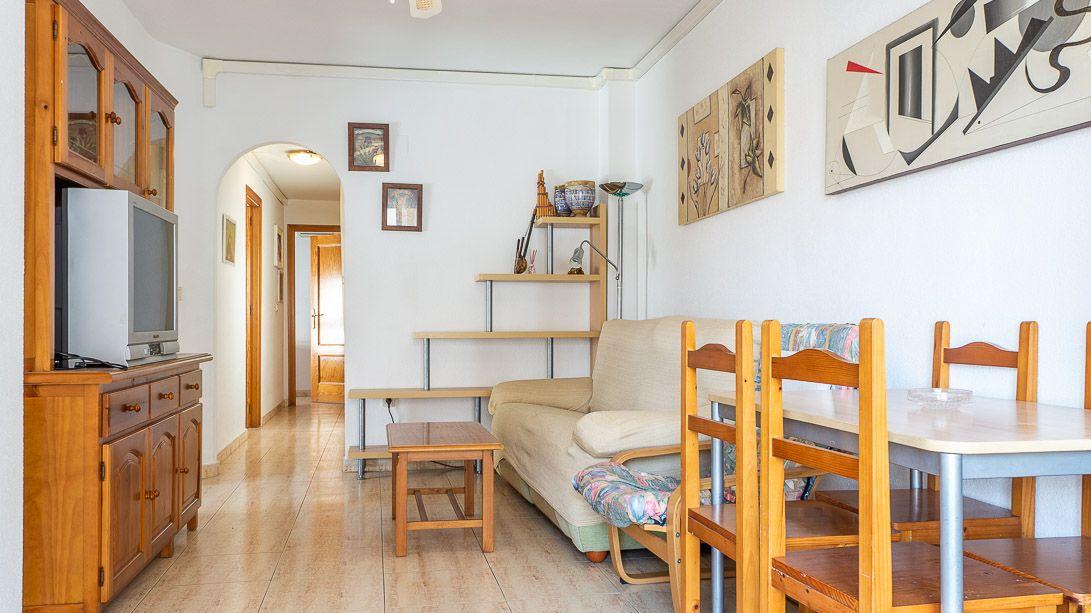 Apartamento en Torrevieja, Acequión, venta