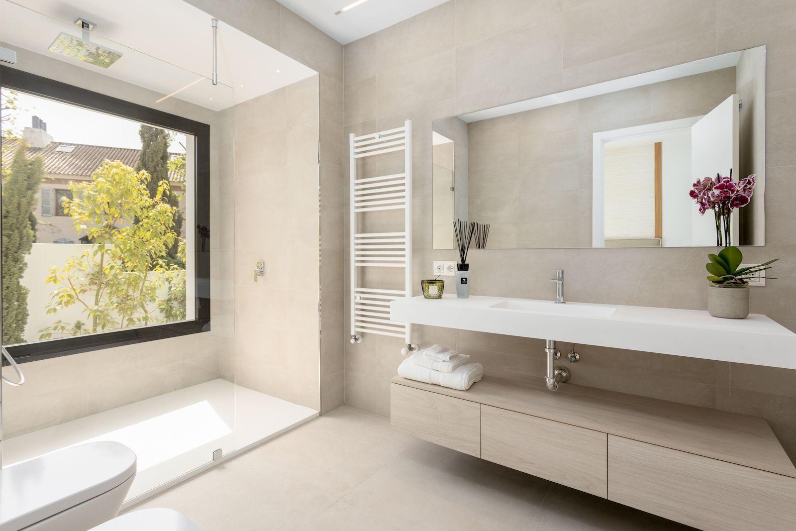 Villa en venta en Marbella zona San Pedro de Alcántara