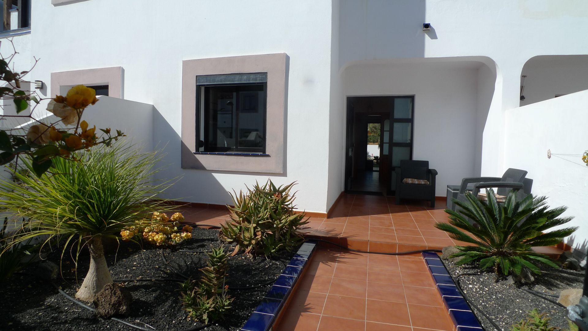 Casa / Chalet en Corralejo, venta