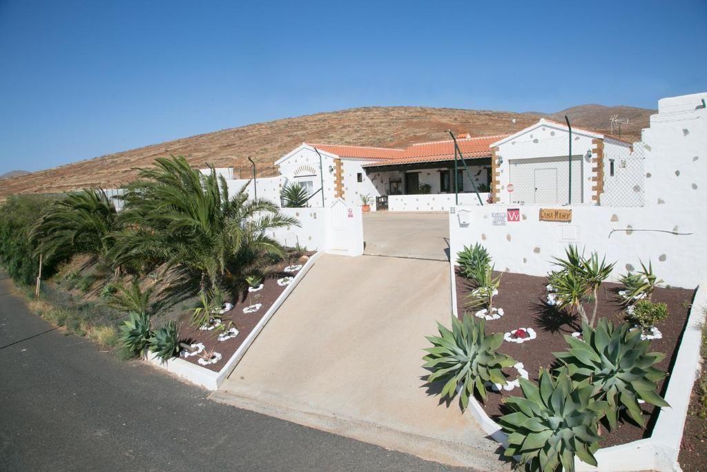 Casa / Chalet en Antigua, venta