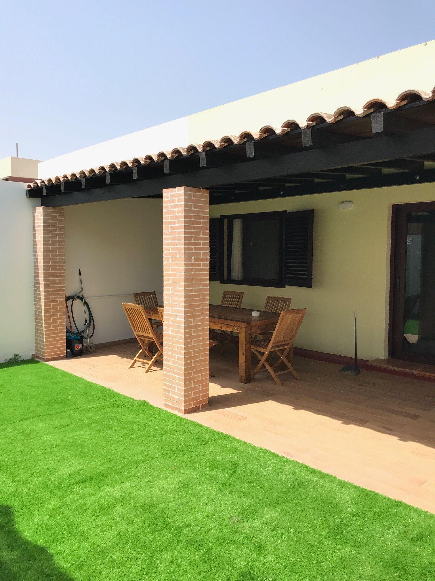Casa / Chalet en Corralejo, Corralejo Parque Natural, venta