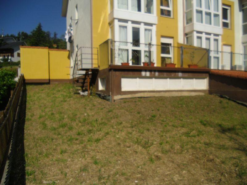 Apartamento en Corcubión, Playa, alquiler