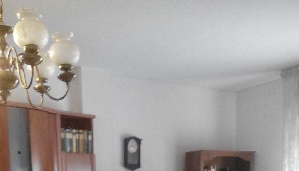 Atico en Jaén de 3 habitaciones