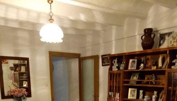 Casa adosada en Jaén de 5 habitaciones