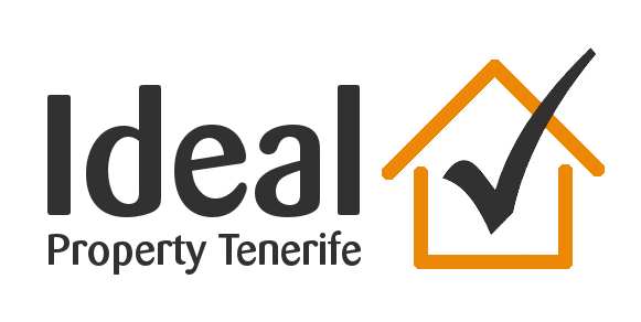 idealpropertytenerife.com