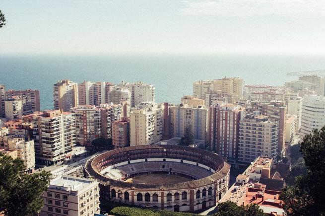 10 medidas regionales y municipales para frenar el alquiler turístico