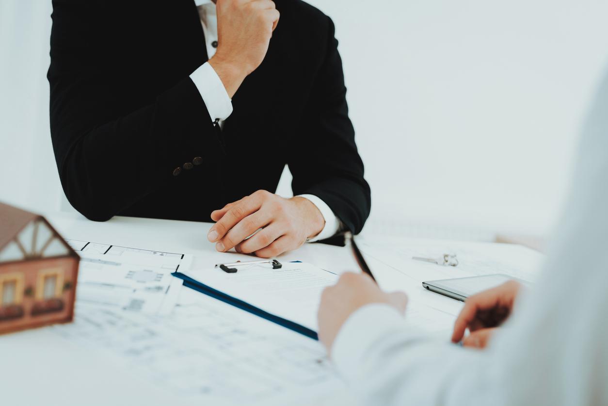 ¿Cómo identificar que debes cambiar de administrador de fincas?