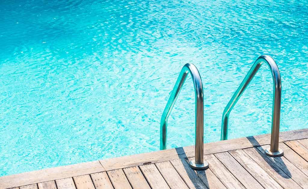 Normativa y legislación de piscinas en comunidades de vecinos