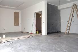 Transformar un local comercial a vivienda, ¿necesito permiso de la comunidad de propietarios?