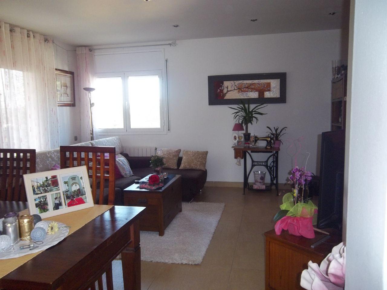 Villa in Tordera, Mas Mora, te koop