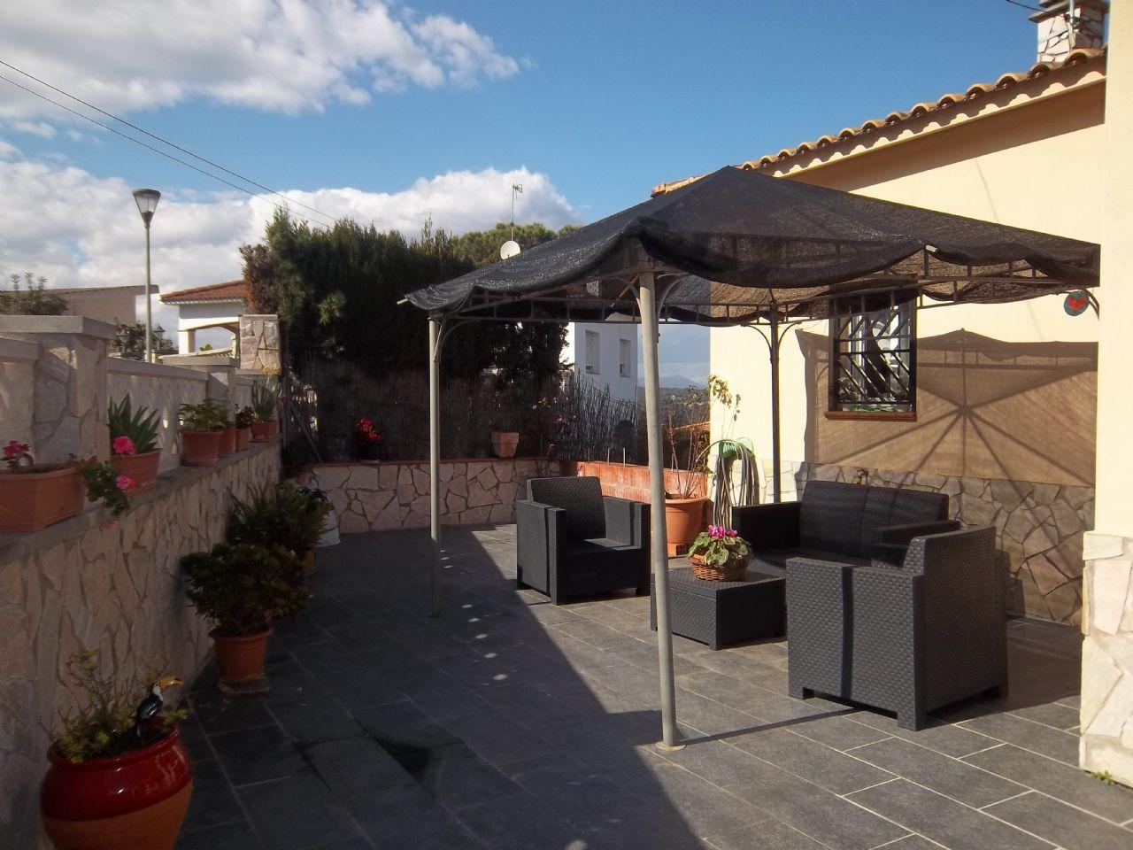 Casa / Chalet en Tordera, Mas Mora, venta