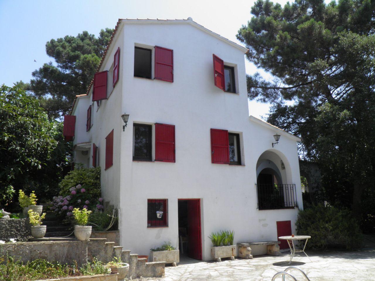 Casa / Chalet en Lloret de Mar, Lloret Blau - La Creu de Lloret, venta