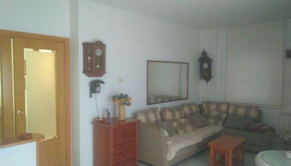 Atico en Lloret De Mar de 3 habitaciones