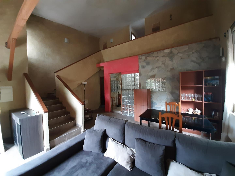 Casa / Chalet en Lloret de Mar, Serra Brava - La Riviera, venta