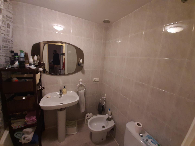 Apartamento en venta en Blanes