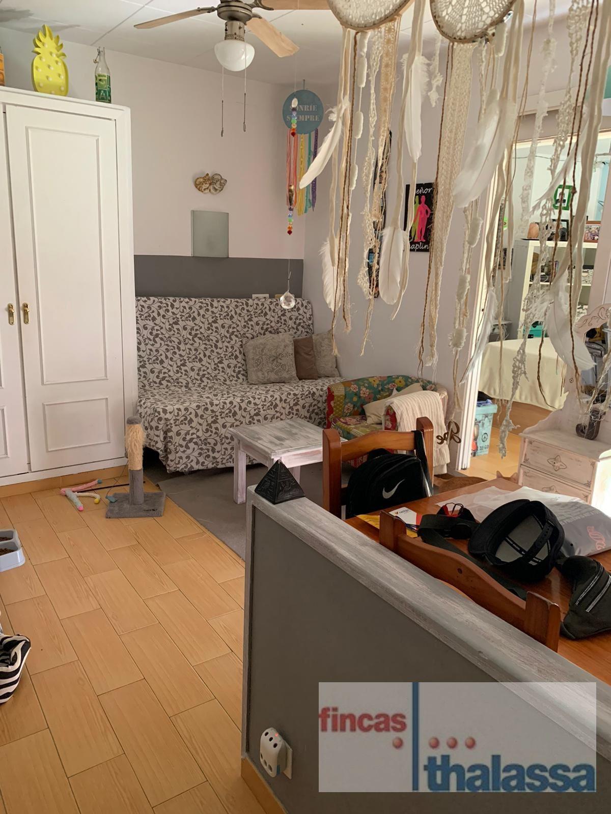 Apartamento en Lloret de Mar, Centro, venta