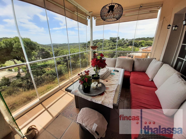 Casa / Chalet en Lloret de Mar, Los Pinares, venta