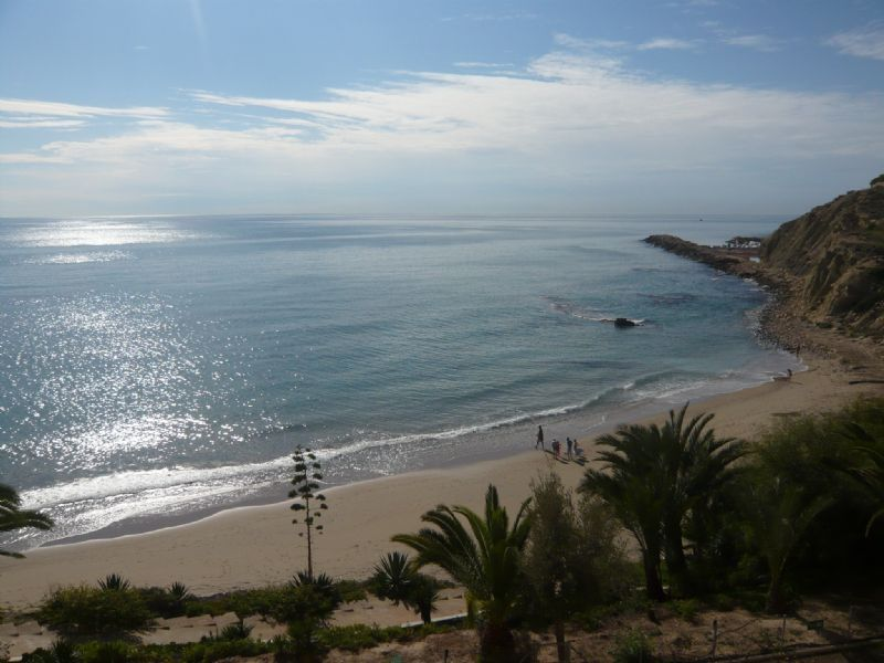 Resultado de imagen de Cala d'Or (Alicante)