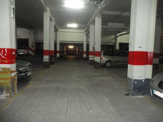 Garaje / Parking en Zaragoza, venta