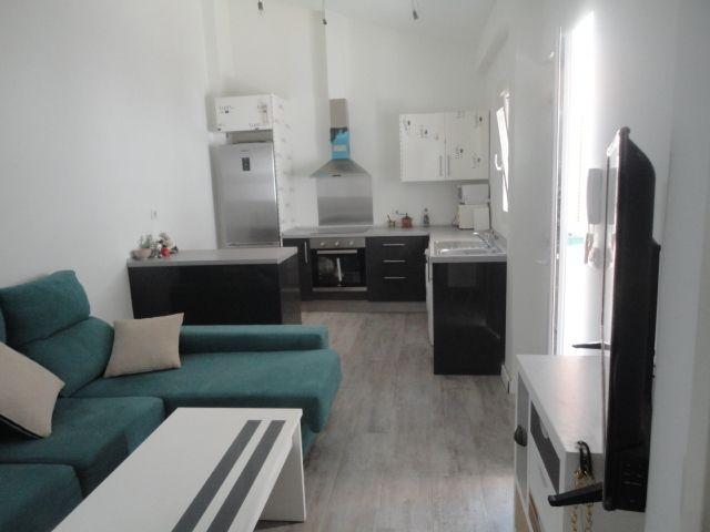 Apartamento en Zaragoza, venta