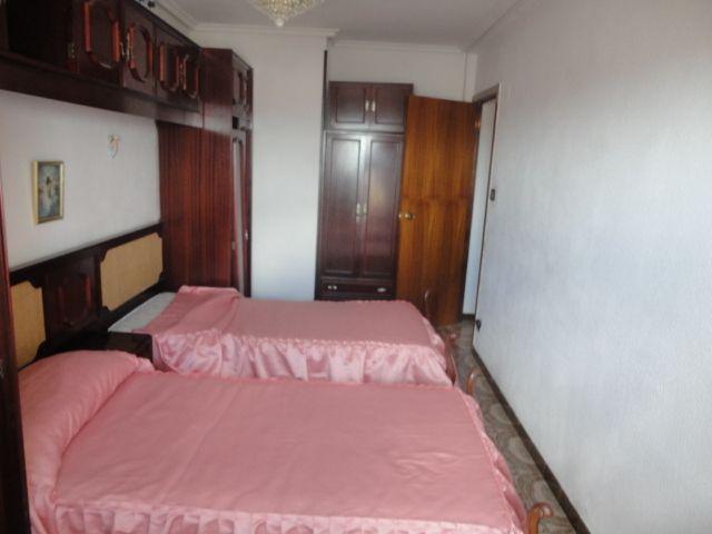 Apartamento en Zaragoza, PLAZA SAN MIGUEL - HEROISMO, alquiler