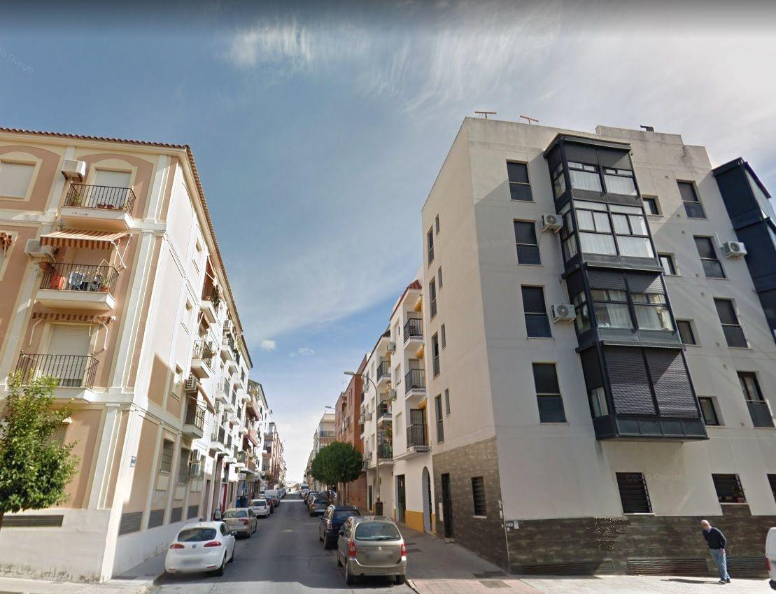 Piso en Huelva, FUENTEPIÑA, alquiler