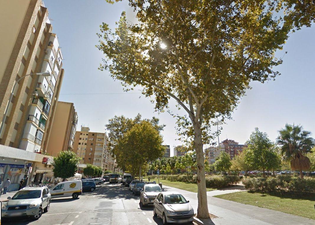 Piso en Huelva, ISLA CHICA, alquiler